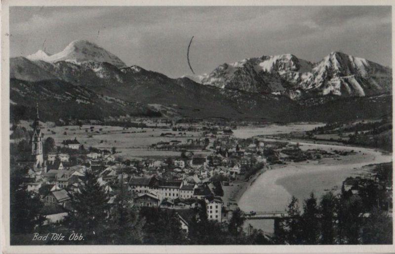 Bad Tölz - 1938 0