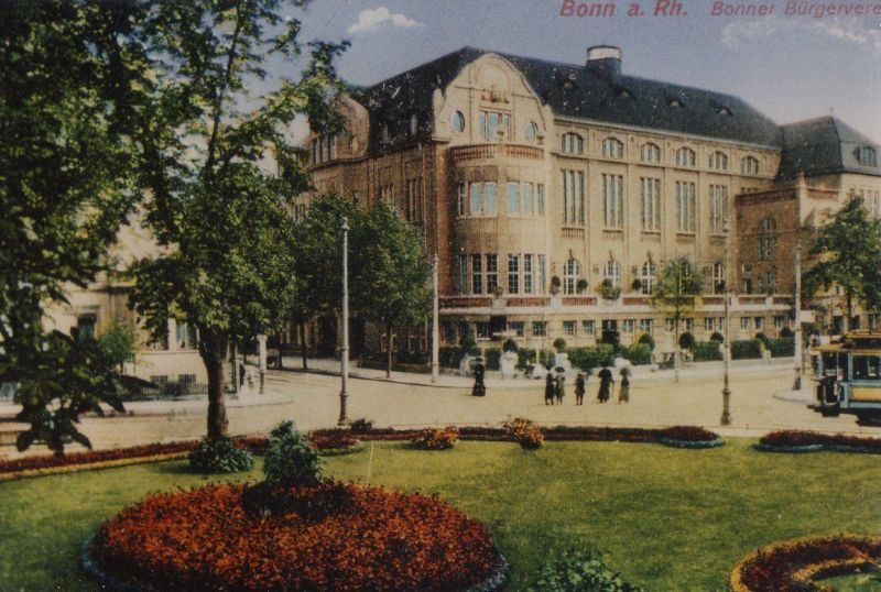 Bonn-Buergerverein-Reprint-ca-1970.jpg