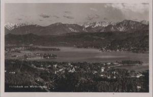 Österreich - Österreich - Pörtschach - 1940