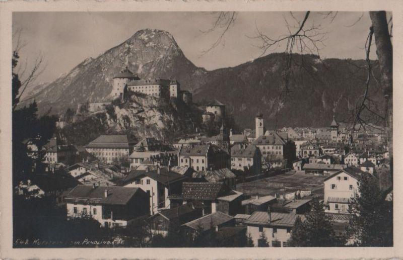 Österreich - Österreich - Kufstein - 1928 0