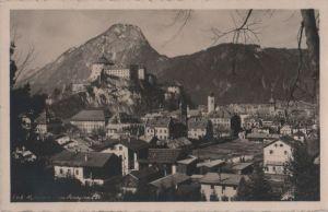 Österreich - Österreich - Kufstein - 1928