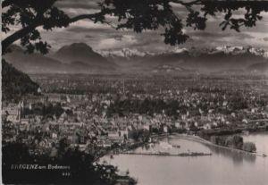 Österreich - Österreich - Bregenz - ca. 1965