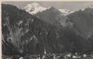 Österreich - Österreich - Mayrhofen im Zillertal - ca. 1935