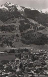 Österreich - Österreich - Bad Hofgastein - 1961