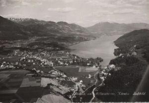 Österreich - Österreich - Seeboden - 1959