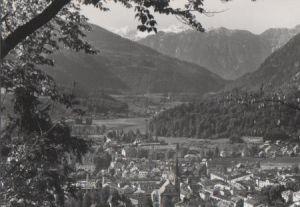 Österreich - Österreich - Bad Ischl mit Hoh. Dachstein - 1958