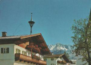 Österreich - Österreich - Hochfilzen - Tirol - 1984
