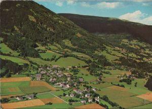 Österreich - Österreich - Laubendorf - 1981