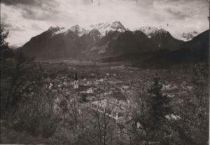 Österreich - Österreich - Nüziders - ca. 1955