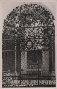 Österreich - Österreich - Stams - Stiftskirche - ca. 1955