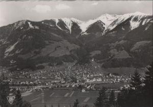 Österreich - Österreich - Schwaz - gegen Kellerloch - ca. 1960