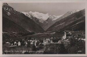 Österreich - Österreich - Fulpmes - mit Stubai - 1939