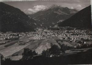 Schweiz - Schweiz - Chur - Eidg. Schützenfest - 1949