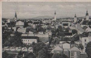 Österreich - Österreich - St. Pölten Niederdonau - ca. 1955