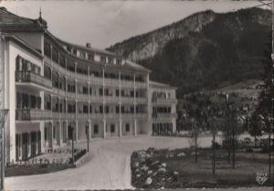 Österreich - Österreich - Bad Goisern - Hanuschhof - 1960