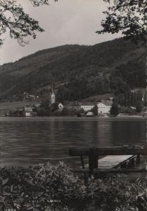 Österreich - Österreich - Ossiach - ca. 1965