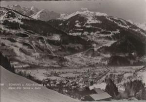 Österreich - Österreich - Schruns - und Tschagguns - 1964