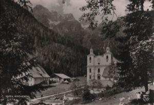 Österreich - Österreich - St. Martin, Maria Kirchental - 1969
