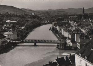 Österreich - Österreich - Steyr - 1958