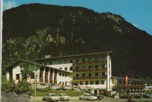 Österreich - Österreich - Gaschurn - Sporthotel Epple - 1972