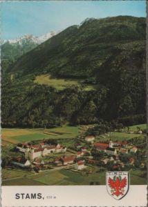 Österreich - Österreich - Stams - ca. 1975
