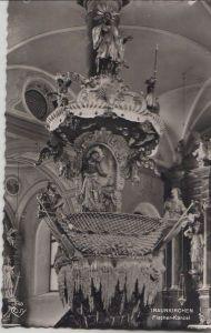 Österreich - Österreich - Traunkirchen - Fischer-Kanzel - ca. 1955