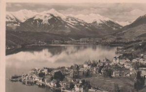Österreich - Österreich - Millstatt am See - ca. 1935