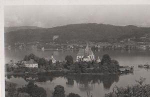 Österreich - Österreich - Maria Wörth - ca. 1935