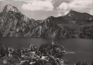 Österreich - Österreich - Traunkirchen - ca. 1970
