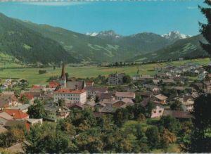 Österreich - Österreich - Fügen - Zillertal - 1969