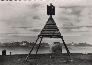 Österreich - Österreich - Gerlitzen - Gipfel - 1979