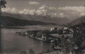 Österreich - Österreich - Millstatt - 1938