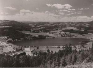 Österreich - Österreich - St. Georgen - ca. 1965