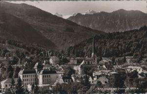 Österreich - Österreich - Bad Ischl - 1957