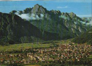 Österreich - Österreich - Lienz - 1974
