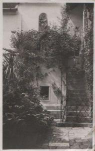 Österreich - Österreich - Eisenstadt - Haydnmuseum - ca. 1955