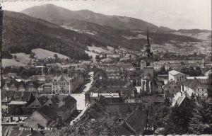 Österreich - Österreich - Bruck an der Mur - 1962