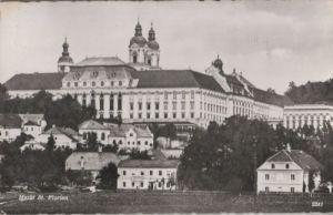 Österreich - Österreich - Sankt Florian - 1960