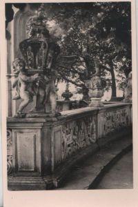 Österreich - Österreich - Heiligenkreuz - Stiftshof - 1957