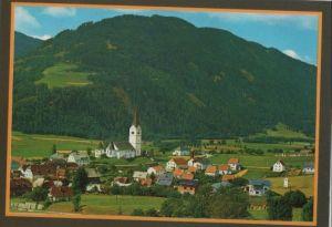 Österreich - Österreich - Sankt Peter am Kammersberg - 1984