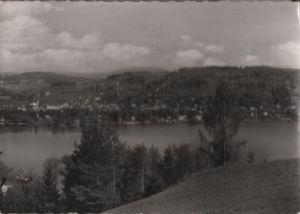 Österreich - Österreich - Krumpendorf - ca. 1965