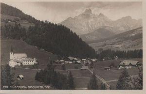 Österreich - Österreich - Filzmoos - und Bischofsmütze - 1925