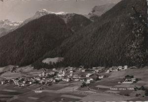 Österreich - Österreich - Trins - ca. 1965