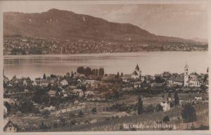 Schweiz - Schweiz - Küsnacht - Uetliberg - ca. 1940