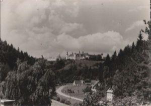 Österreich - Österreich - Vorau - Chorherrenstift - 1958