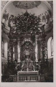 Österreich - Österreich - Schottwien, Maria Schutz - ca. 1950