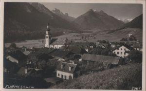 Österreich - Österreich - Fulpmes - 1930