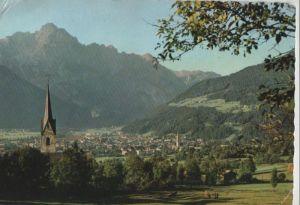 Österreich - Österreich - Lienz - gegen die Dolomiten - ca. 1975