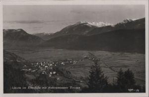 Österreich - Österreich - Liezen - mit Rottenmanner - 1938