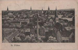 Österreich - Österreich - Sankt Pölten - 1919